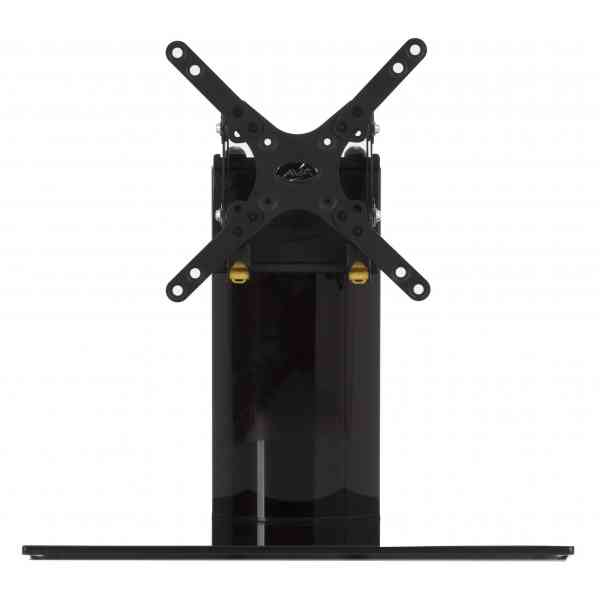 Table Top Stands Replacement Tv Base Pedestal Stand