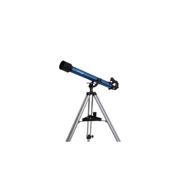 Meade Infinity 60mm Altazimuth (AZ2) Refractor Telescope