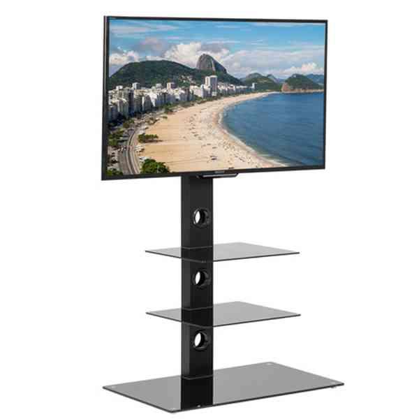 859330672e1c TV Stands | TV Units & Cabinets | The Plasma Centre |PAGE:53