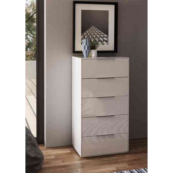 variant tall chest br model intel tall chest white