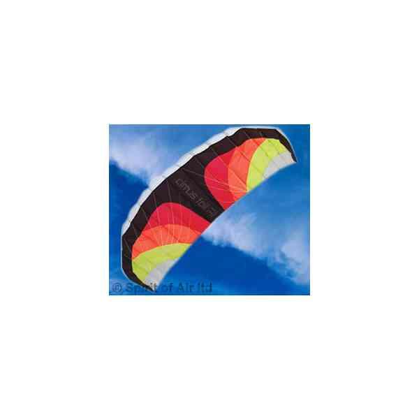 Signature Series Cirrus Foil 3.1 Kite