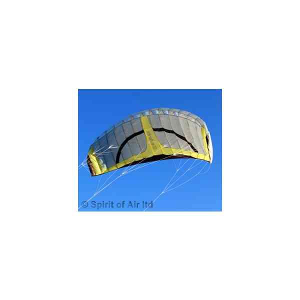 Stratus 6.0 Power Kite