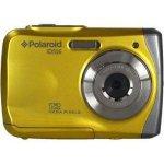 Polaroid iD516