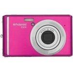 Polaroid iE826