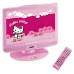 Hello Kitty HET001Y