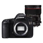 Canon EOS 5DS  24mm