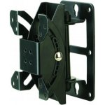 "B GRADE Small Tilt & Turn Bracket for 14"" - 22"""