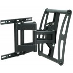 "Universal Swingout Wall Mount for 37"" - 63"" TV's"