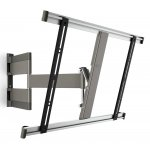 "Vogel's Thin Cantilever Wall Bracket for 40""-65"" LED TVs"