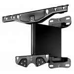 "Peerless Ultra Slim Remote Control Bracket for 26"" - 55"" TVs"