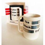 Mug 'Drink Selector'