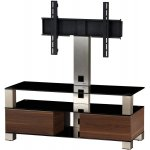 "Sonorous Mood Cantilever TV Unit for up to 55"" TVs"