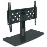 B GRADE Mountech MTD5 Large Universal Table Top Stand