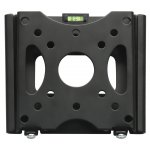 "Alphason Fixed Wall Mount For 10"" - 21"" TVs"