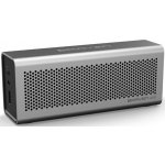 Braven Portable Wireless Speaker in Silver