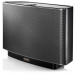 Sonos PLAY:5 HiFi Speaker System in Black