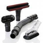 Dyson Handheld Tool Kit