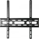 "Just Mounts JM400F Ultra Flat Mount for up to 55"" TVs"