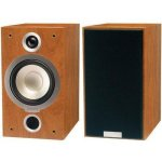 Tannoy Mercury V1i Compact Loudspeakers in Sugar Maple