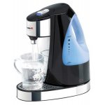 Breville VKJ142 Water Dispenser - 1.5L
