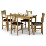 Coxmoor Dining Set