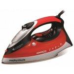 Morphy Richards 300001 Steam Iron - 2200 W