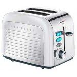 Breville Opula VTT330 Opal White Toaster