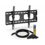 Bracket Bundle Deal - UM118S with HDMI Cable and Screen Cleaner