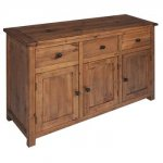 Core Products DN933 Medium Sideboard