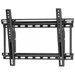"Omnimount OMN-OC80T Tilting TV Bracket for 23"" - 42"" TVs"