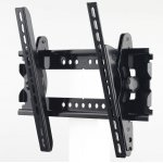 "Sanus TV Wall Mount ""MMT15-B1"" Tilt For Upto 42"""