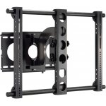 Sanus Cantilever TV Wall Mount MLF10-B1 For Up To 80""