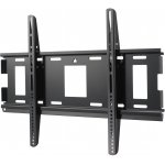 Sanus TV Wall Mount MLT15-B1 Tilt For Up To 90""