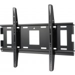 Sanus TV Wall Mount MLL12-B1 For Up To 90""