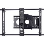 """Sanus TV Wall Mount MLF20-B1 Fullmotion For Up To 70"""""""