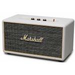 Marshall Stanmore Speaker with Bluetooth - Cream