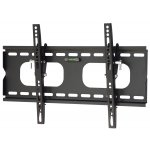 "B GRADE UM118S Tilting wall mount for 23"" - 40"" LCD TV's"