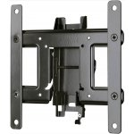 "Sanus Tilting F11c Flat Wall Bracket for 13"" to 32"" TVs"""