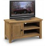 Astoria TV Stand