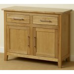 Harold Sideboard - Small