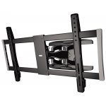 Hama FULLMOTION TV Wall Bracket For TV's Up To 90""