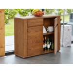 Baumhaus Olten - Small Sideboard