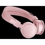 Urbanears Plattan ADV Bluetooth Headphones Powder pink