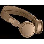 Urbanears Plattan ADV Bluetooth Headphones Nougat Beige