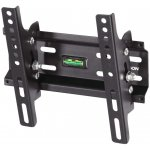 "Thomson WAB646 Tilting TV Wall Bracket for up to 46"" TVs"