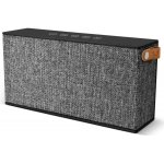 Fresh 'n' Rebel Rockbox Chunk Fabriq Concrete Bluetooth Speaker