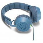 Coloud No16 On-ear Blue Headphones