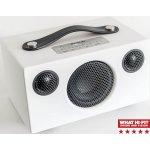 Addon T3 White Speaker