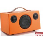 Addon T3 Orange Speaker