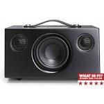 Addon T5 Black Speaker